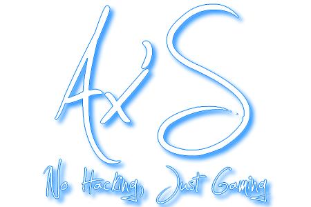 Ax'S Index du Forum