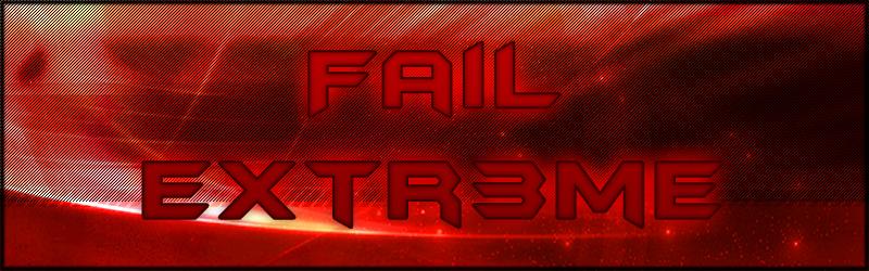 Fail-Extr3me::Study from your fail Index du Forum