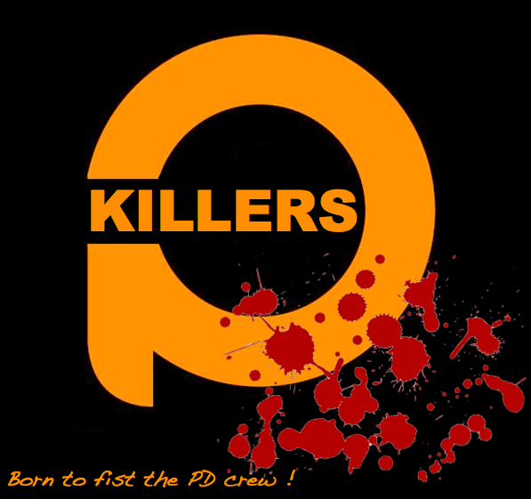 polytech-killers Index du Forum