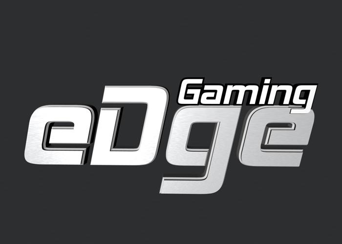 eDge team Index du Forum