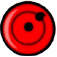 Les technique du clan Sharingan_1-9b992