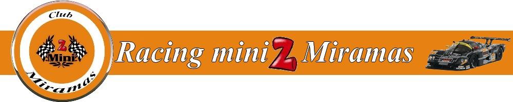 Racing MiniZ Miramas (13) Logolll-2e5190f