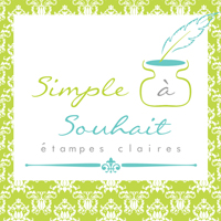 DT Simple  Souhait