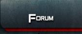 ArKane team Index du Forum