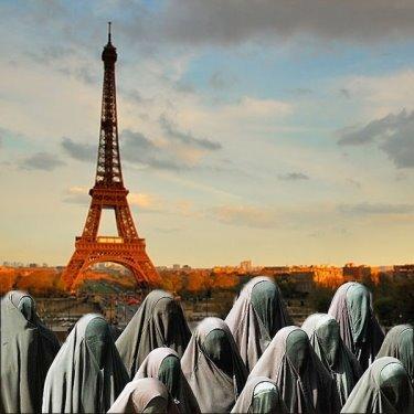 burka-france-10f77f4.jpg