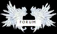 Le forum de la guilde des Anges Ténébreux (Rykke-Errel) Index du Forum