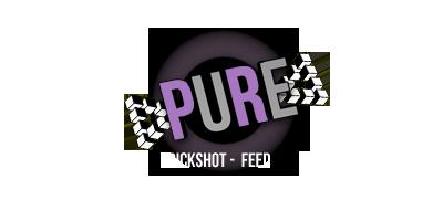 \* PuRe ClaN */ Index du Forum