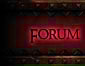 Asylum  Index du Forum