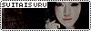+ Lier Suitai Suru Boutons-s-31c22f1