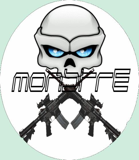 MonstreZz Clan Wolf-Team Index du Forum