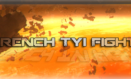 French Tyi Fighter Index du Forum