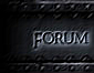 Lone Wolf  Index du Forum