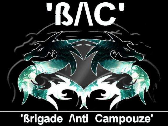team bac Index du Forum