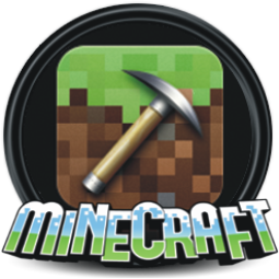 minecraft Index du Forum