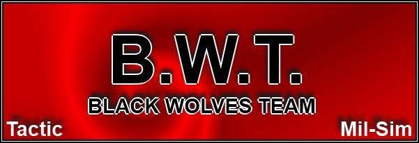 BLACK WOLVES PAINTBALL SCENARIO Index du Forum