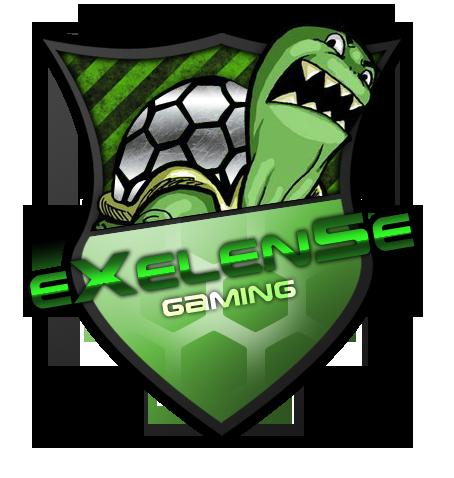 Team eXelenSe Gaming Index du Forum