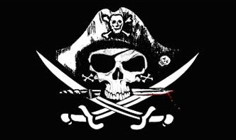 Les Pirates D'Orion Index du Forum