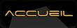 Forum du clan des [$4k] Index du Forum