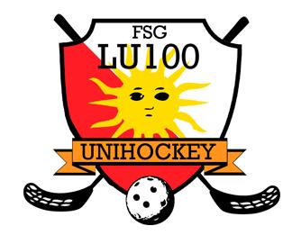 Unihockey Lucens Index du Forum