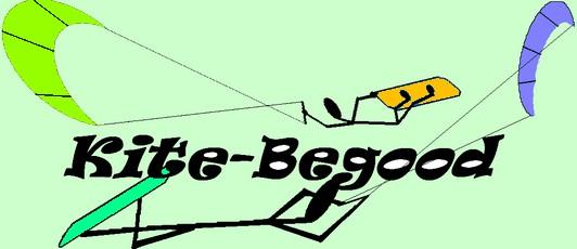 Forum Kite-Begood Index du Forum
