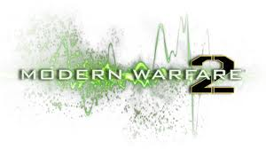 black-tary-wolf Index du Forum