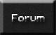 Bienvenue sur le forum officiel du serveur Mine Of Chaos. Index du Forum