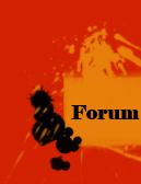 ZatchPub Index du Forum