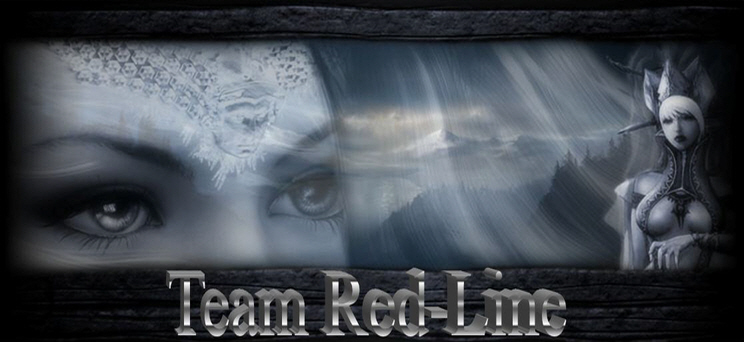 Team red-line Index du Forum