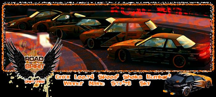. : Road Spirit : . Index du Forum