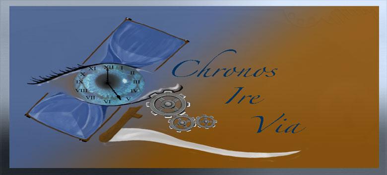 Chronos Ire viâ Index du Forum