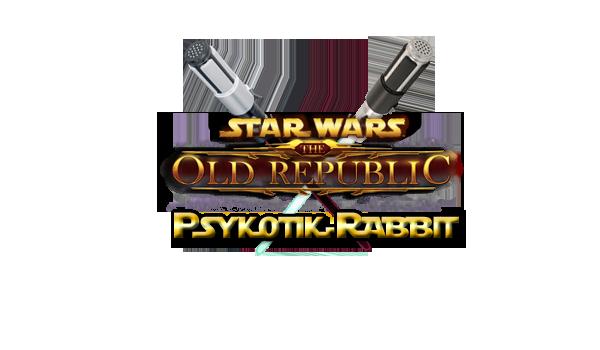 Psykotik Rabbit Index du Forum