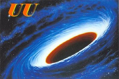 Univers Uni Index du Forum