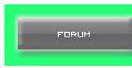 The Modern Rushers vous souhaitent la bienvenue ! Index du Forum