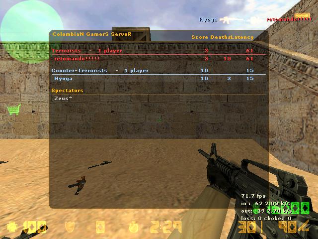 Versus que el Team Lider Hyoga ha ganado Vs-presto-gg-aim-map-f5b42f