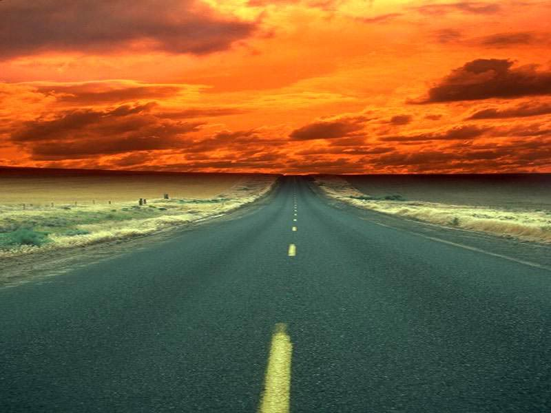 Highway To Hell Index du Forum