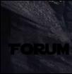 T'yrz forum Index du Forum
