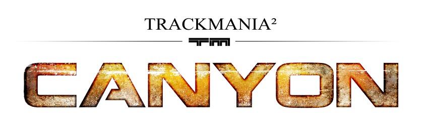 Trackmania² Belgium Index du Forum