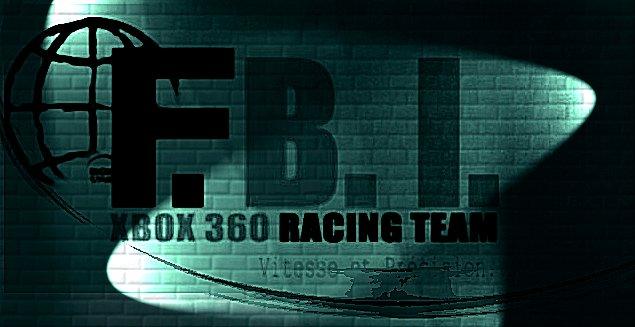 championnat f1 2010 Index du Forum