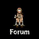 Shinobi Index du Forum