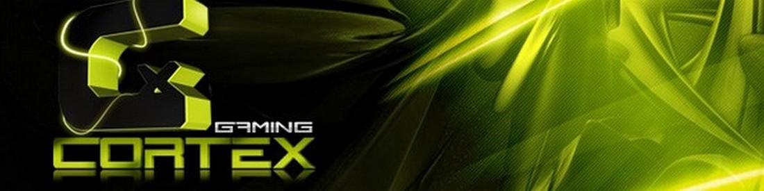 Forum des [CorteX] Index du Forum