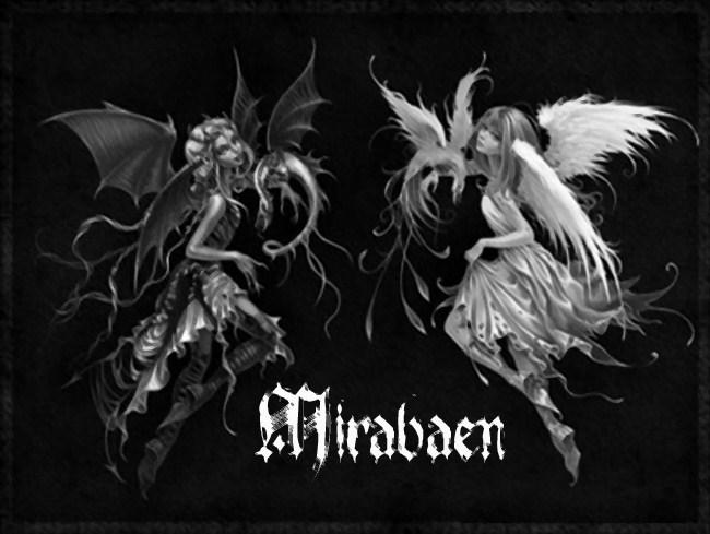 Mirabaen Index du Forum