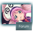 World Connection Index du Forum