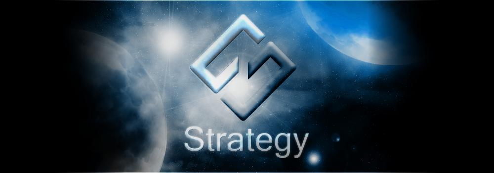 Team Strategy Index du Forum