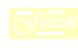 Aktika Index du Forum