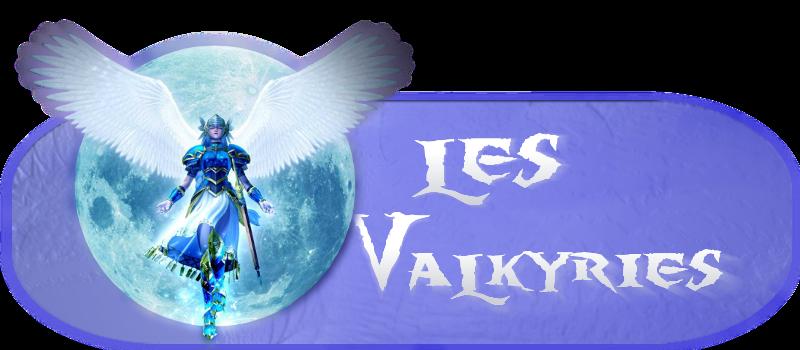 ~VKY~ Index du Forum