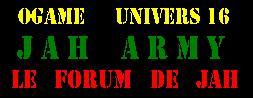 forum JAH_A + JAH_W