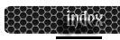 ๑۩۞۩๑ [ Sa|K ] ๑۩۞۩๑ Index du Forum