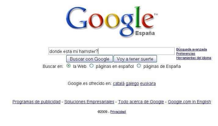 El nuevo google sera asi Dibujo3-a03fa5
