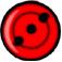 Les technique du clan Sharingan_2-9b995