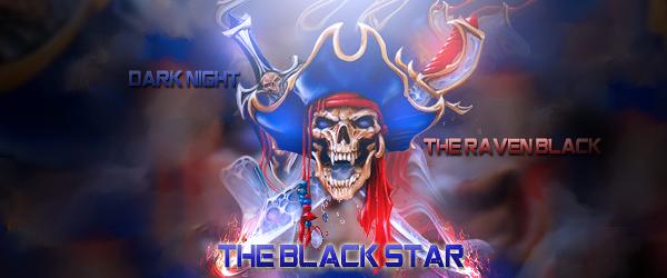 The Black Star Index du Forum